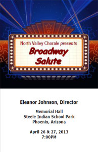 BroadwaySalute_Apr2013