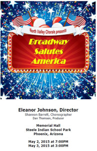 BroadwaySalutesAmerica_May2015