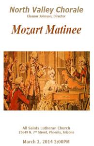 MozartMatinee_Mar2014