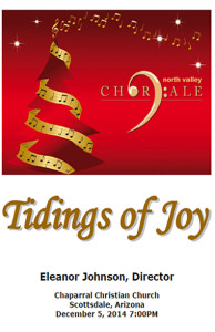 TidingsofJoy_Dec2014