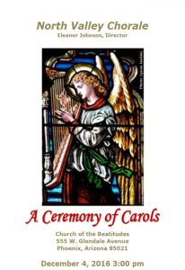 a-ceremony-of-carols_dec-2016
