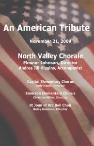 AmericanTribute_Nov2009